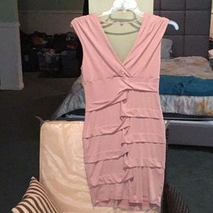 a4a80be3fa Baby Phat Dresses for Women